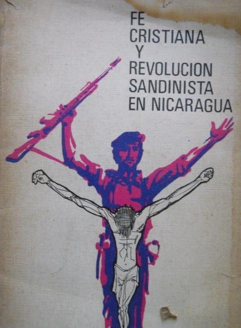 fe-cristiana-y-revolucion-sandinista-en-nicaragua-566011-MLB20456850629_102015-F