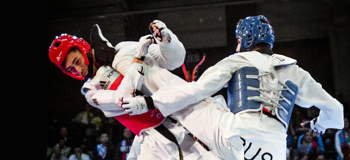 taekwondo_antifa
