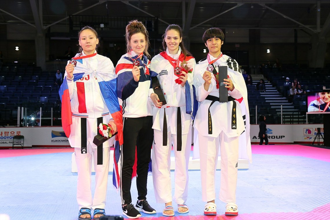 taekwondo_antifa3.jpg